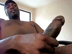 blackgaysworld.com