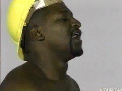 Black Gay Videos