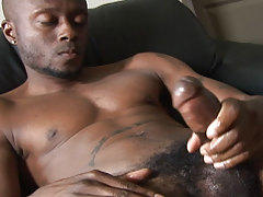 Black Gay Fuck Tube
