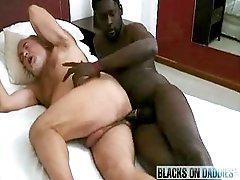 hdblackgaysex.com