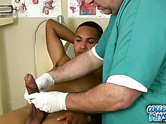 Black Gay Boy Tube
