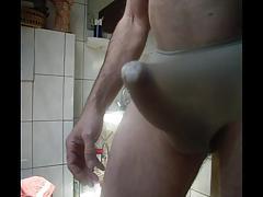Daily Gay Sex Porn Films